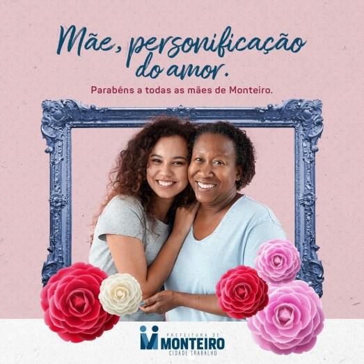 IMG-20210509-WA0001 Prefeita Anna Lorena emite mensagem em homenagem ao dia das mães