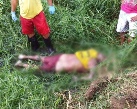 Point-Blur_May072021_153433-e1620412756290 Corpo de homem é encontrado dentro de barragemem Monteiro