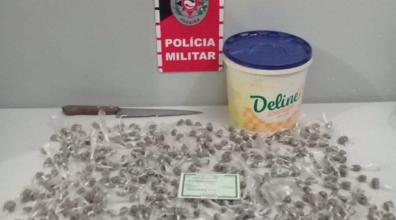 WhatsApp-Image-2021-05-02-at-14.36.57-800x445-1 Operação Trabalhador: Polícia Militar apreende arma de fogo em Caaporã e drogas em Bayeux