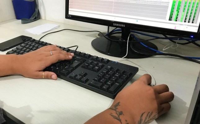 curso-645x400 Prefeitura de Cabedelo abre 6.500 vagas para 26 cursos online de capacitação profissional