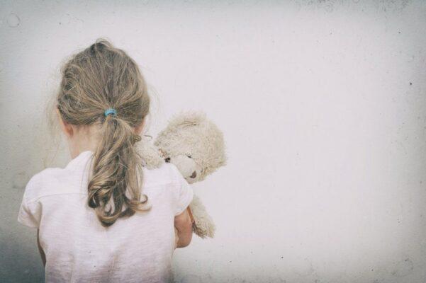 estupro-e1597763028915-601x400 Idoso é preso suspeito de abusar sexualmente da neta de 9 anos