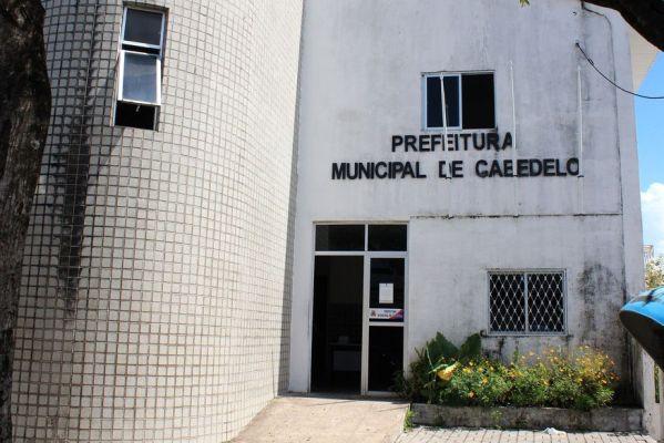 prefeitura_de_cabedelo-foto-walla_santos_4-599x400 Começam hoje as inscrições do concurso público para o cargo de médico em Cabedelo