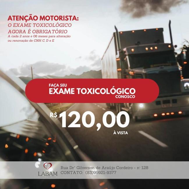 IMG-20210526-WA0186 Em Monteiro: Laboratório de Análises Clínicas LABAM