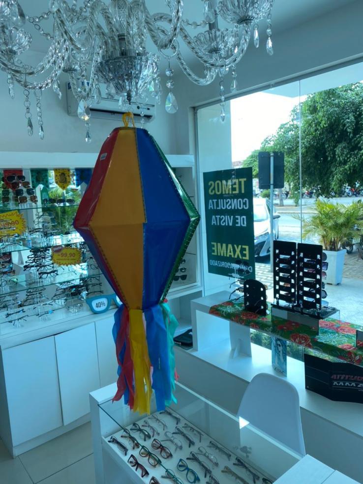 IMG-20210610-WA0053 Conheça as ÓTICAS LUIZA em Monteiro no Shopping Bormoratt
