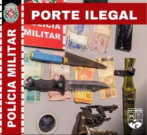 IMG_20210607_114126 Menor é apreendido com arma de fogo em Monteiro