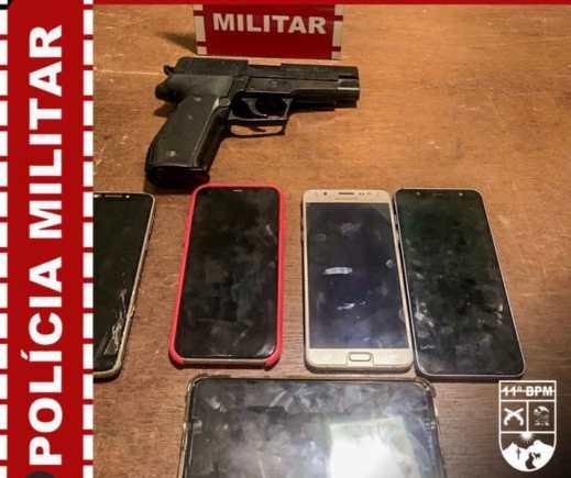 WhatsApp-Image-2021-06-11-at-06.29.16 Polícia Militar prende dois homens acusados de praticar arrastãoem cidades do Cariri