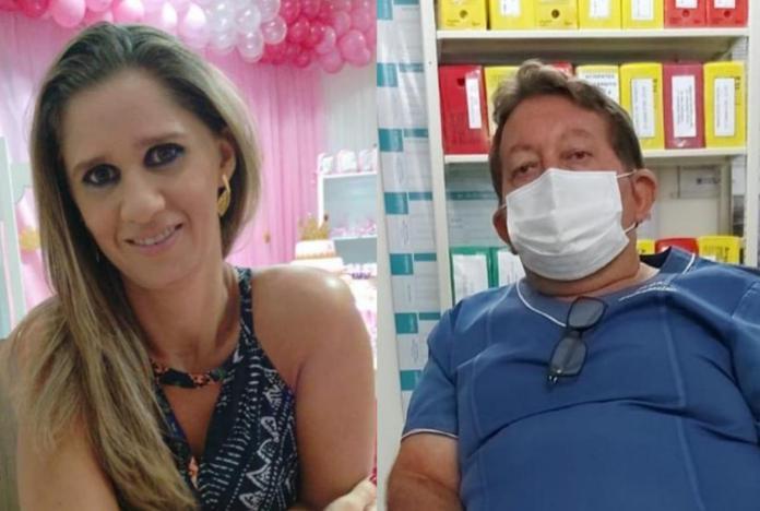 WhatsApp-Image-2021-06-15-at-16.05.39 Dois profissionais de saúde morrem vítima da covid-19 em Monteiro