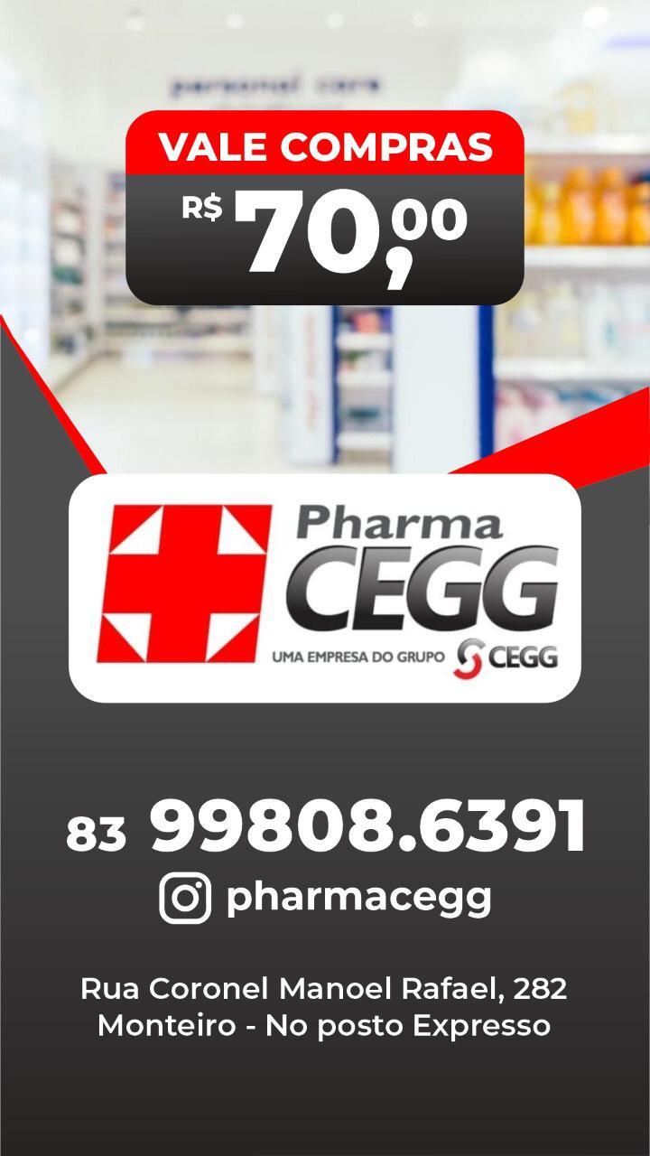 WhatsApp-Image-2021-06-16-at-08.45.19-1 A Monteiro Gás em parceria com a PharmaCEGG, vai sortear um vale compras no valor de R$ 70,00 reais