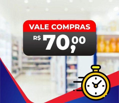 WhatsApp-Image-2021-06-16-at-08.45.19-e1623929020338 A Monteiro Gás em parceria com a PharmaCEGG, vai sortear um vale compras no valor de R$ 70,00 reais