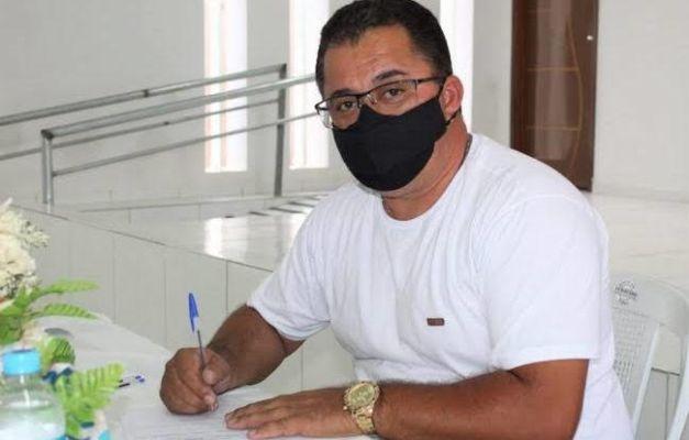 prefeito-627x400 Prefeito de cidade do Cariri da Paraíba morre vítima de covid-19