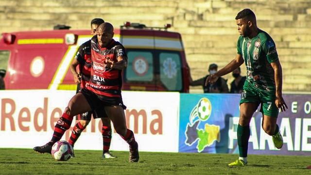 whatsapp-image-2021-06-17-at-18.26.05 Campinense vence Sousa e fica a um empate de conquistar a vitória do Campeonato Paraibano 2021