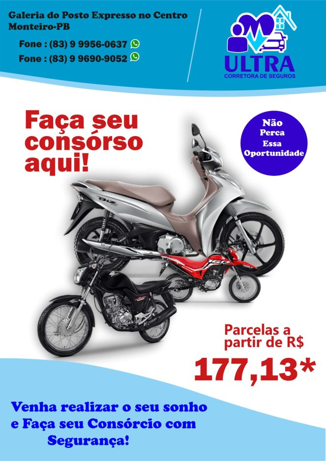 1626522849940_1625059585510_BANNE-PIPOCO-scaled Em Monteiro: Seguro Para Bicicleta é na Ultra Corretora de Seguros