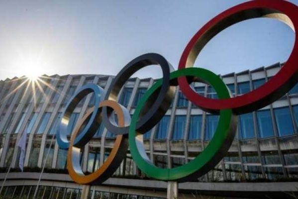 315057-imagem_noticia_0-599x400 Diante de rejeição local, chefe dos Jogos de Tóquio reforça discurso de que evento será seguro