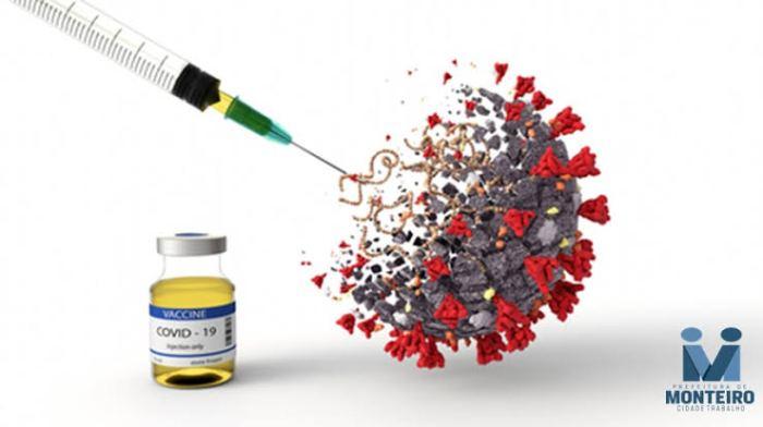 81f173a9-c7cf-4dec-b4d6-995e52965e59-700x392 Secretaria de Saúde de Monteiro confirma que 67,31% da população está vacinada