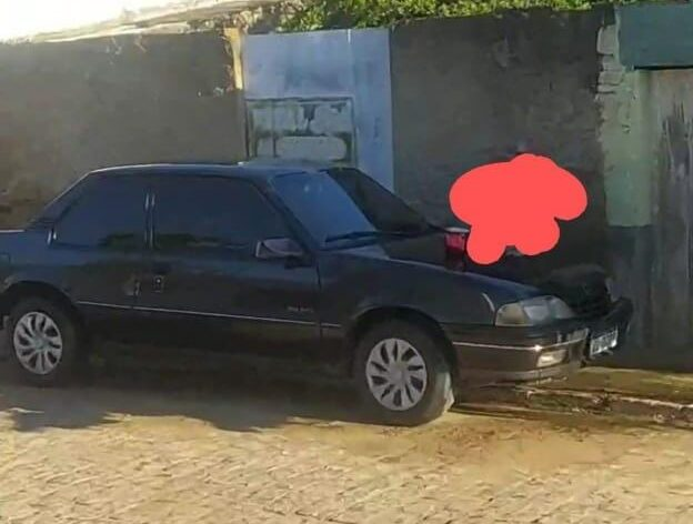 IMG-20210717-WA0128-e1626520746775 Veículo é roubado em frente à residência em Monteiro