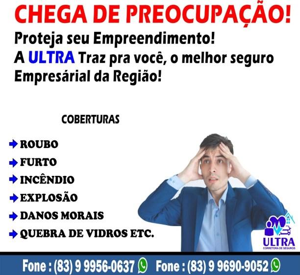 WhatsApp-Image-2021-07-03-at-17.22.07 Proteja seu empreendimento! A Ultra Corretora de Seguros, traz para você, o melhor seguro Empresarial da Região