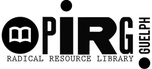 OPIRG Logo for print - library_logo_draft