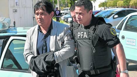 Apresado-Segundo-Policia-Puerto-Madryn_CLAIMA20131018_0064_17