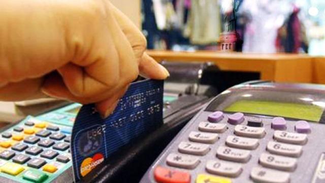 Por comprar en 12 cuotas ya cobran recargos del 40% - Foto: