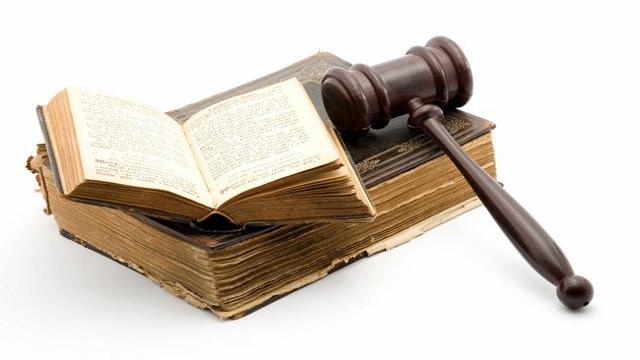 Nuevo Código Penal: Cristina reinstaurará la cárcel para periodistas - Foto: Web