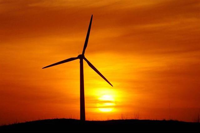 ¿Por qué Argentina tiene que alcanzar el 8% en renovables? -