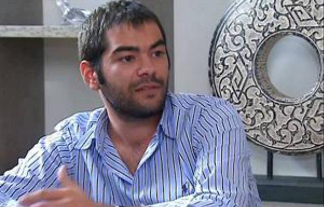 Caso Báez: Federico Elaskar no apeló su procesamiento y está más cerca del juicio oral por lavado de dinero