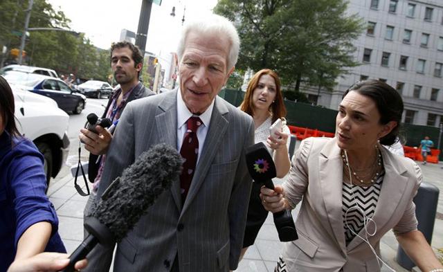 La Argentina deberá depositar u$s125 mil para pagar los honorarios del mediador