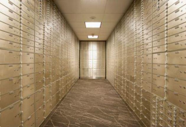 cajas-seguridad-bancos1