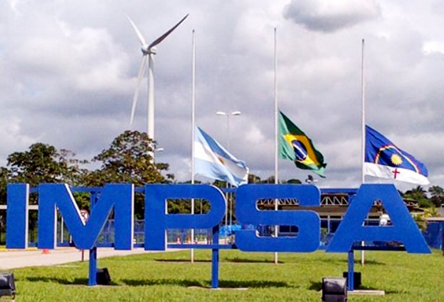 Tras el default selectivo, IMPSA es la primera empresa privada en caer en cesación de pagos