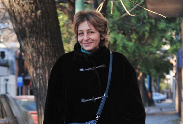 Duro revés para Alejandra Gils Carbó: la Justicia frenó la designación de 18 fiscales afines al kirchnerismo