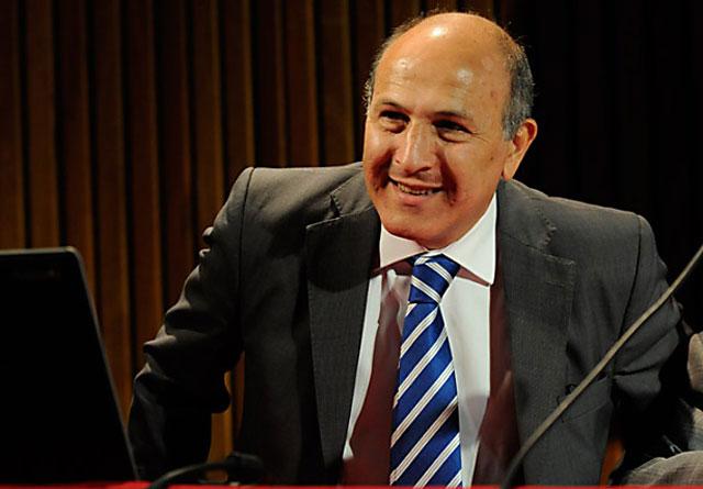 Polémico cierre para la denuncia del fiscal Nisman contra la Presidenta