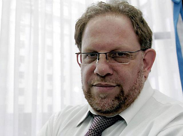 """""""No resulta fácil definir qué es la pobreza"""", se excusó el director del Indec"""