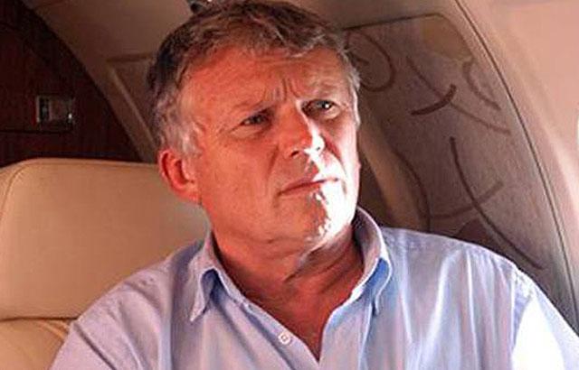 Fue elevada a Juicio Oral la causa contra Sergio Taselli por el vaciamiento de YCRT