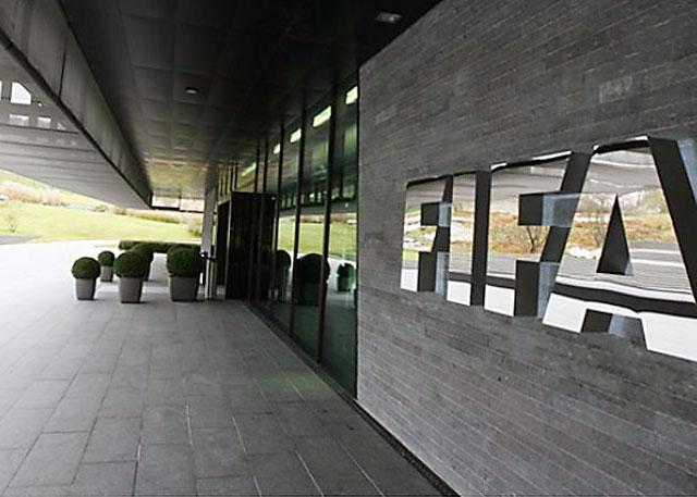 Información exclusiva: dirigentes de FIFA habrían recibido u$s150 millones en coimas
