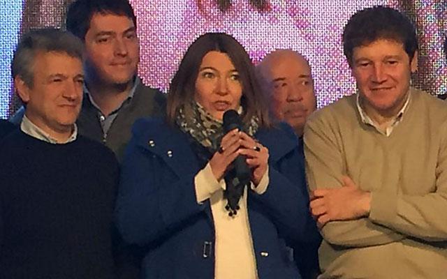 Habrá ballottage para definir las elecciones en Tierra del Fuego
