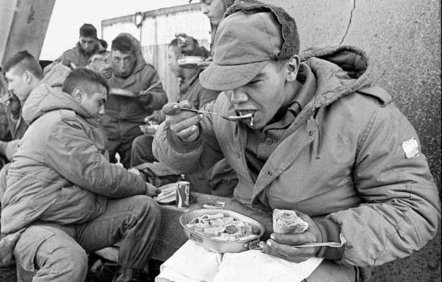 Los archivos secretos que confirman que hubo torturas a soldados en Malvinas