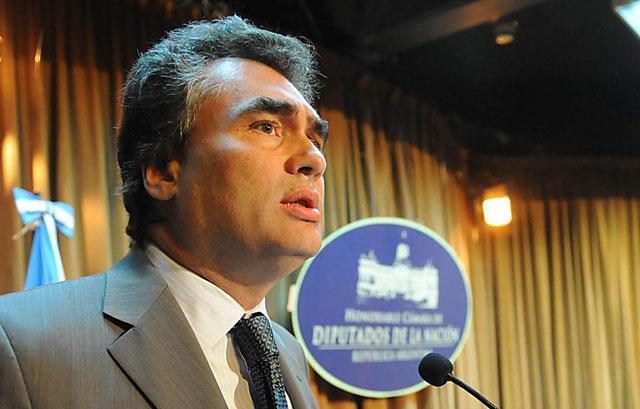 Imputaron a Alejandro Vanoli por la venta del Banco Central de dólar futuro a $ 10,65