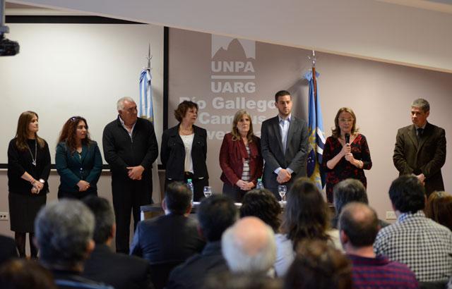 Alicia co-gobernará con Cristina y Zannini. Oficina de CFK al lado de la gobernadora y un gabinete de impresentables