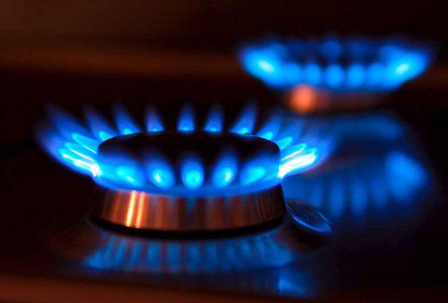 Toda la Patagonia contra el brutal aumento del gas. En Chubut, el juez más taxativo. En Santa Cruz, con algunas dudas