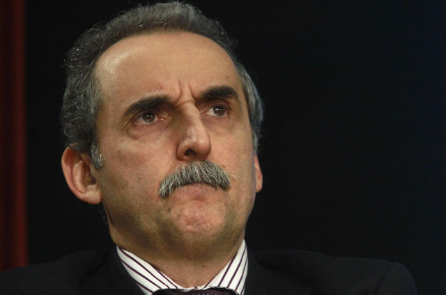Desocupados nacionales llegan a Santa Cruz para facturar: ahora, Guillermo Moreno