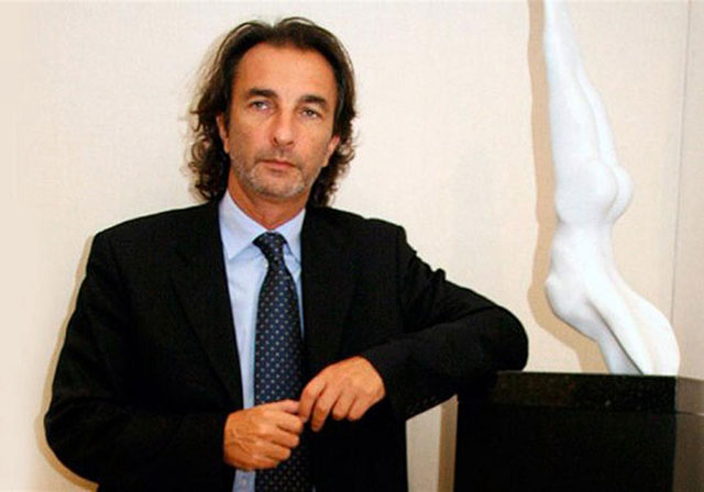 Para evitar incompatibilidades, el primo de Macri vende su empresa