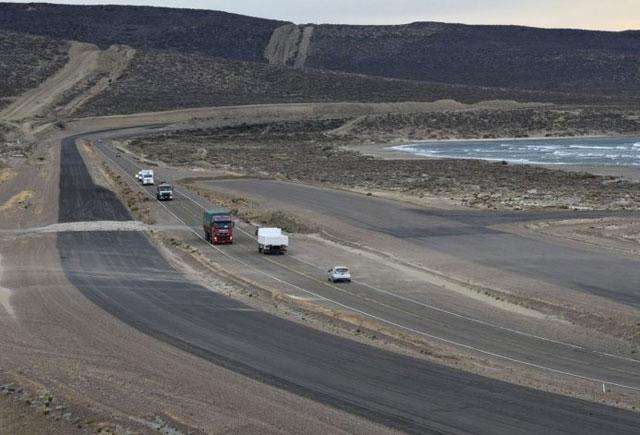El Gobierno denunció sobreprecios de más de 30% en obras viales