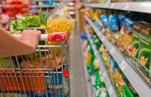 El Gobierno estima una inflación entre 12 y 17% para el año que viene