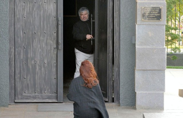 """El abogado de los hijos de Lázaro Báez: """"Con Cristina Kirchner había varios negocios en común"""""""