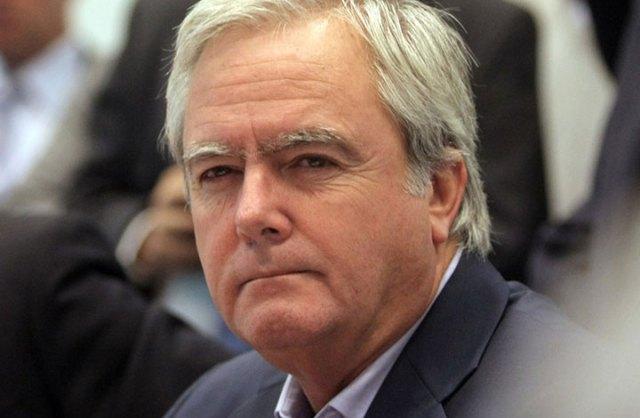 """Según Pinedo, el aumento de los legisladores fue solo del """"18% en el sueldo de bolsillo"""""""