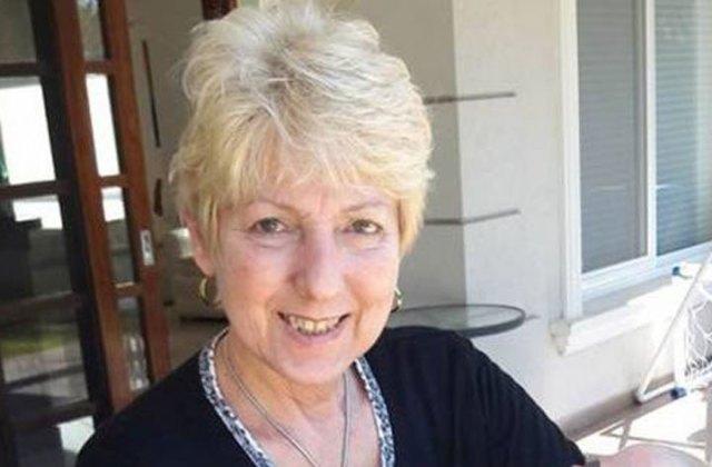 Misterioso crimen en una mansión de Parque Leloir: buscan al asesino de una mujer
