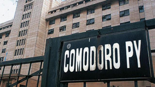tribunales-comodoro-py