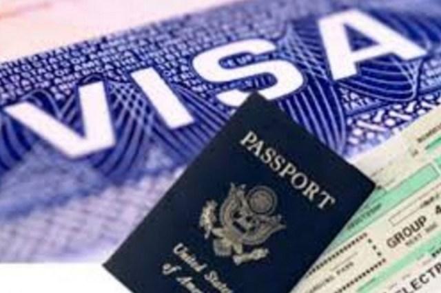 Simplifican el trámite de la visa para Estados Unidos