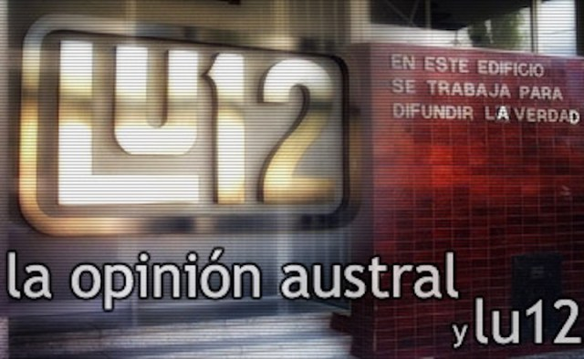 opinionlu12