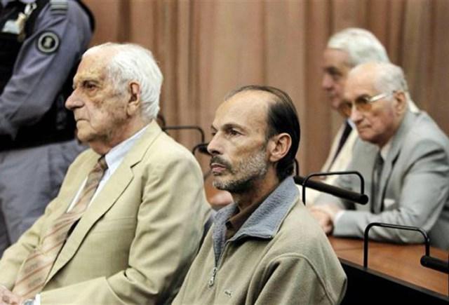 Delitos de lesa humanidad: la Corte aplicó el 2 x 1 a un condenado